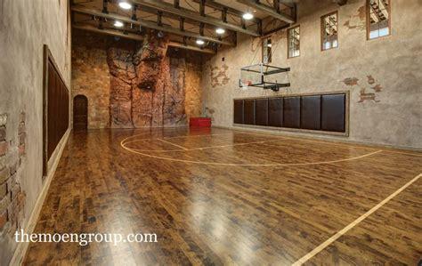 interieur sport adam ondra 63 best indoor bb courts images on pinterest indoor