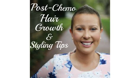 post chemo hair growth styling tips lacuna loft