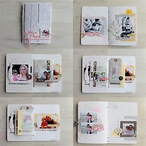 Album Photo Gifi : album photo mini id es cadeaux ~ Melissatoandfro.com Idées de Décoration