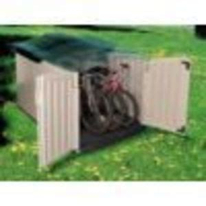Rubbermaid Roughneck Modular Slide Lid Storage Shed roughneck modular slide lid storage shed reviews