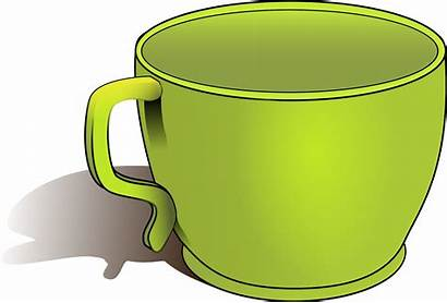 Cup Clipart Vector 1853 1995