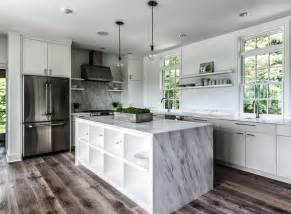 kitchen wood flooring ideas kitchen flooring ideas and materials the guide
