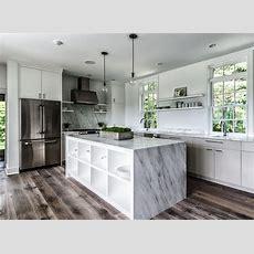 Ultimate Kitchen Flooring Guide  Find Designs