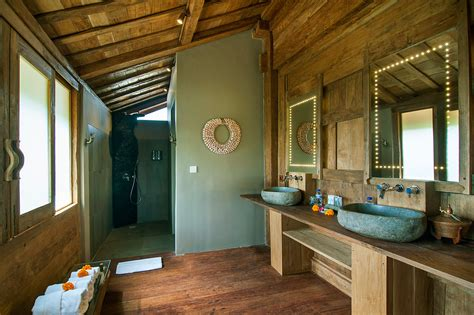 master bathroom vanity bathroom ubud bali blue karma resort