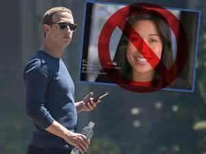 Midterm Meddling: Facebook Blocks Republican Candidate's ...