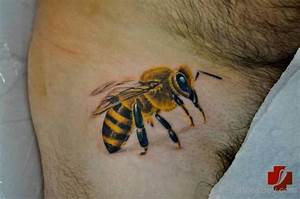 Bumble Bee Tattoos Tattoo Designs, Tattoo Pictures