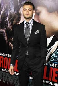 Premiere of Relativity Media's Romeo and Juliet - Picture 28