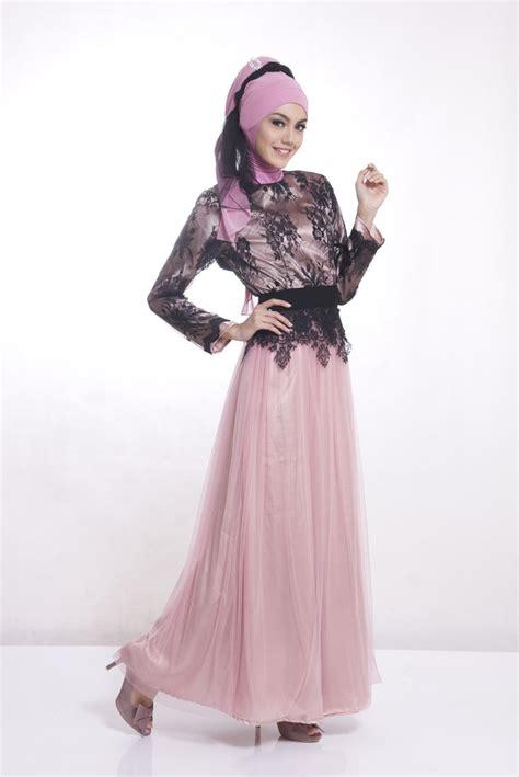 101 best busana muslim on muslim batik muslim and puns