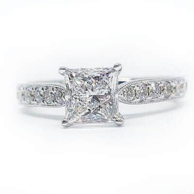 diamonds for less engagement rings diamonds jewellery toronto