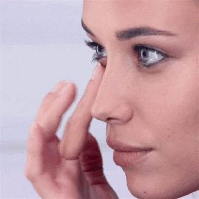 Skin Face Elasticity Tightening Loose Natural Tighten