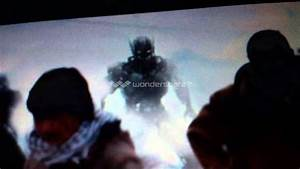Avengers Age of Ultron Comic Con 2014 Footage leaked ...