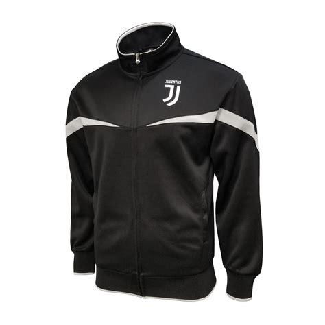 Juventus Football Club - Juventus Track Jacket Medium ...