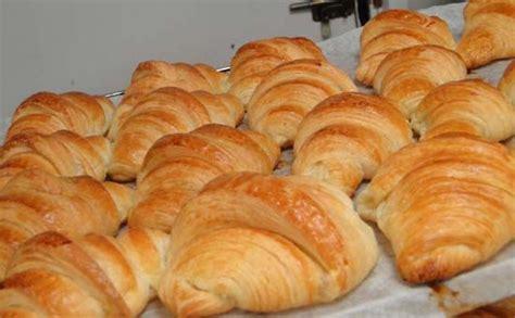 croissants et pains au chocolat aur 233 lie cuisine