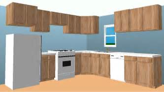 l kitchen layout with island sle l shaped kitchen design afreakatheart