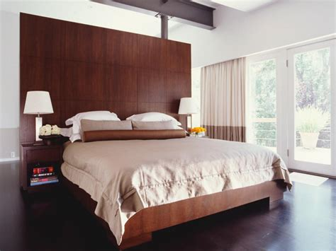 modern bedroom color ideas yellow bedrooms pictures options ideas hgtv 16232