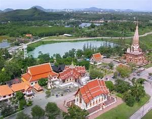 rencontrer en thailande