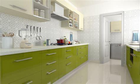 design modular kitchen livspace 6579