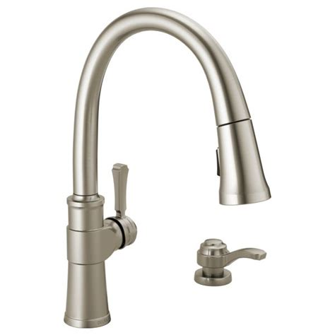 designer kitchen faucets 325 best new style images on kitchens 3240