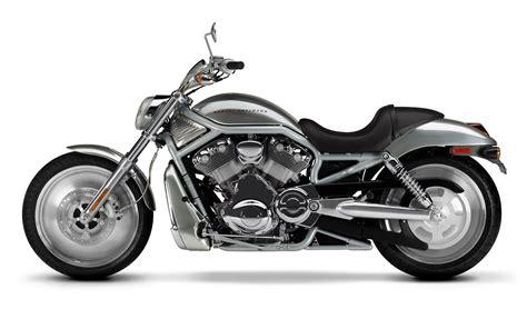 Harley Davidson V Rod Price, Specs, Images, Mileage And
