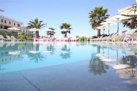 golden tulip villa massalia hotel marseille voir les tarifs et 750 avis