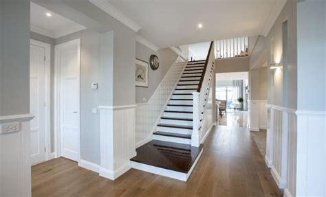 house design waldorf grange porter davis homes