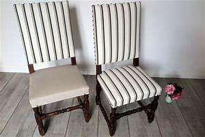 Chaise Louis Xiii : feliz chaises louis xiii style 2015 ~ Melissatoandfro.com Idées de Décoration