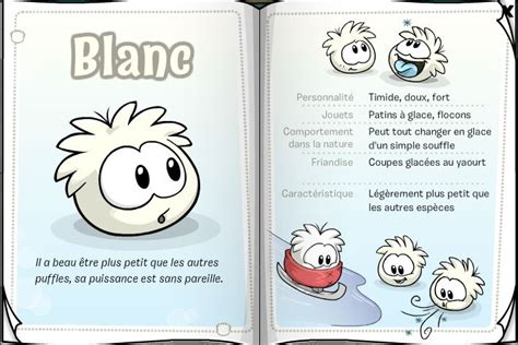 modification si鑒e social association puffle blanc wiki penguin fandom powered by wikia