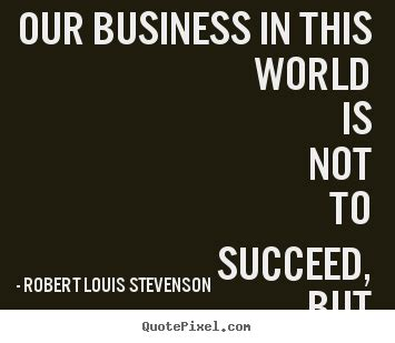 Inspirational Quotes For Business Success Quotesgram. Diabetic Nerve Signs. Misused Signs. Internet Signs. Dry Skin Signs. Asma Signs. Cognitive Impairment Signs. Smoke Free Signs Of Stroke. Blood Signs