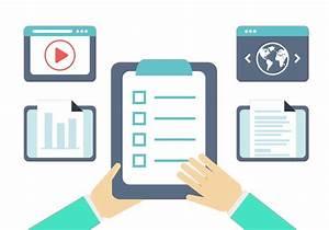 document workflow automation document digitization With document digitization