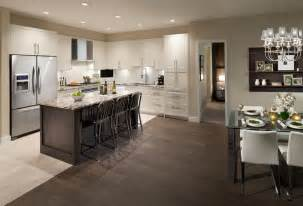 condo kitchen design ideas condo kitchen designs kitchen design ideas condo home designs small condo kitchen ideas