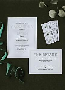 minted wedding invitations cost chatterzoom With minted wedding invitations cost