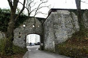 Kempten Mit Kindern : unterwegs mit kindern die burghalde kempten ~ A.2002-acura-tl-radio.info Haus und Dekorationen