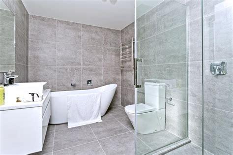 Modern Bathroom Designs Nz by 10 Inspirational Renovation Ideas For Modern Bathrooms
