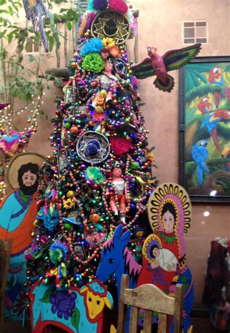 images  christmas   mexico  pinterest
