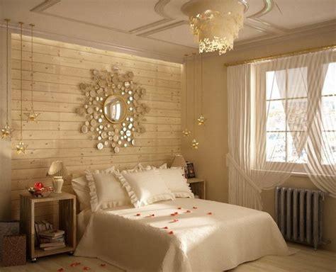 decoration des chambres a coucher les couleurs parfaites pour la décorations intérieur de la