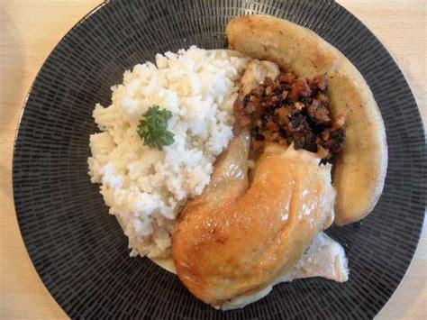 recette de cuisine de saison recettes de poulet de quatre saisons dans ma cuisine