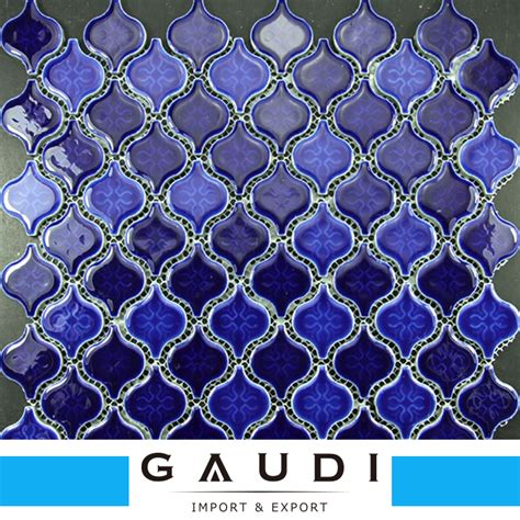 how to install glass tile backsplash in kitchen luxurious bed bath blue arabesque tile along with