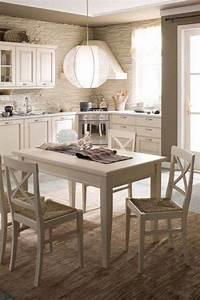Abbinare tavolo e sedie (Foto 24/40) Design Mag