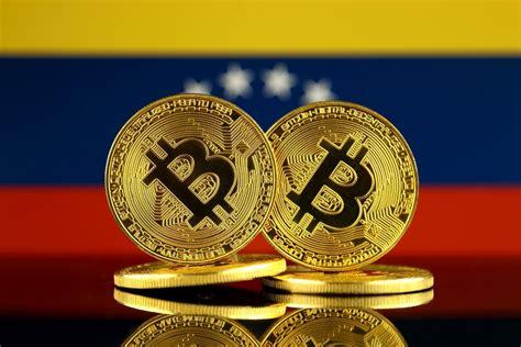 Bitcoin is poised to revolutionize the way individuals and companies do business online. Bitcoin destaca en Venezuela como resguardo de valor | CriptoNoticias