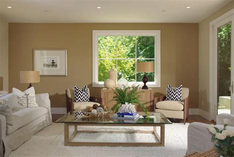 colors for livingroom neutral paint colors for living room a for home s