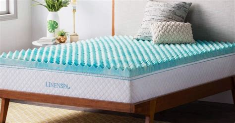 Deals With Mattress by Mattress Topper Deals Black Friday