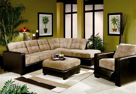 Another Word For Settee Sectional Sofa Reviews Just Another Weblog