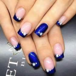 Beautiful nail designs for long nails art styling