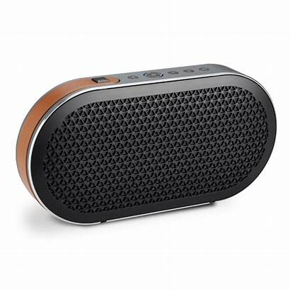 Katch Dali Bluetooth Speaker Jet Fi Hi