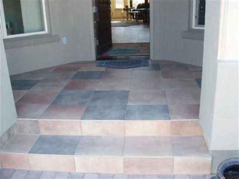 tile installation greenville sc pro tile llc tile and