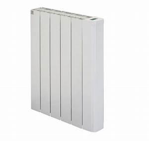 Radiateur Delonghi A Inertie Fluide : radiateur energie seche inertie sche with radiateur ~ Premium-room.com Idées de Décoration