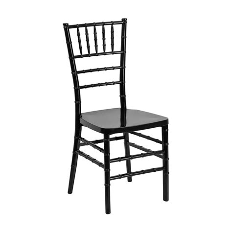 dining room chairs for heavy alliancemv