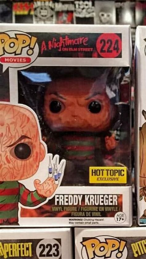 211 Best My Funko Pop Collection Images On Pinterest Pop