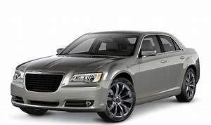 Avis Holidays Auto : avis car hire rent a premium car for your canada holiday ~ Medecine-chirurgie-esthetiques.com Avis de Voitures