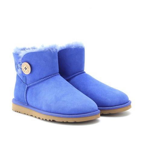 ugg boots sale blue blue uggs nordstrom